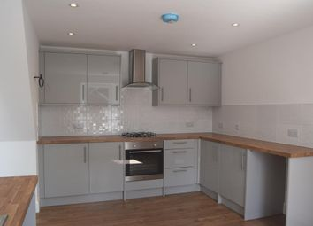 Thumbnail 2 bed maisonette for sale in Trades Lane, Coupar Angus