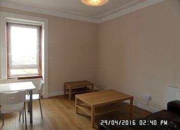 1 bed flat to rent in Cumbernauld Road, Dennistoun, Glasgow G31
