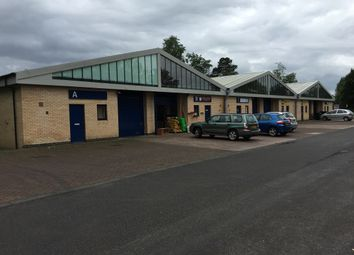 Thumbnail Light industrial to let in Units 7B & 8E, Haltwhistle Industrial Estate, Haltwhistle