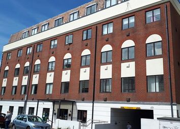 Thumbnail Office to let in Ground Floor, West Suite, Lorna Road, Hove