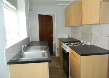 Thumbnail 1 bed flat to rent in Ripon Street, Lincoln