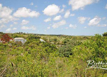 Thumbnail Land for sale in Royal Westmoreland: Sugar Cane Ridge 1, Westmoreland, St. James, Holetown, Barbados