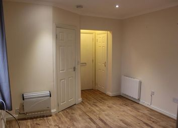 Thumbnail 1 bed flat to rent in Union Street, Montrose