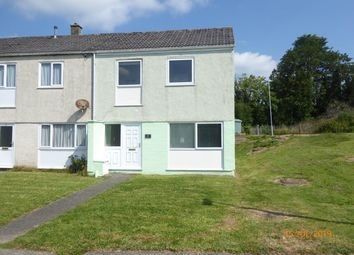 Thumbnail 4 bed shared accommodation to rent in Bro Myrddin, Johnstown, Carmarthen