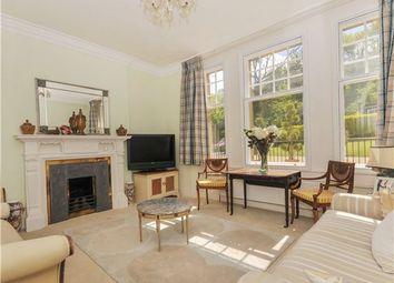 Thumbnail 2 bed flat for sale in Druids Garth, Bathampton Lane, Bath