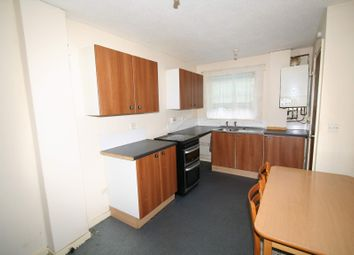 Thumbnail 2 bed bungalow to rent in A South Court, Rochdale Centre, Rochdale