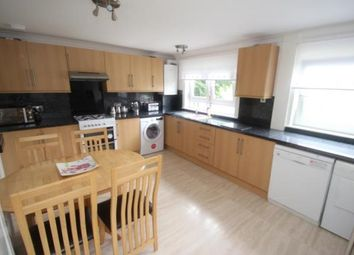 Thumbnail 2 bedroom flat for sale in Sandyknowes Road, Cumbernauld, Glasgow, North Lanarkshire