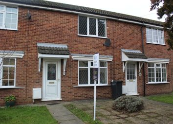 Thumbnail 2 bedroom mews house to rent in Aintree Court, Keelby