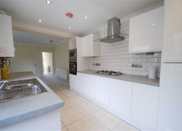 Thumbnail 3 bed terraced house for sale in Rochdale Old Road, Fairfield, Bury
