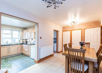 5 bed terraced house for sale in Grosvenor Drive, Loughton IG10