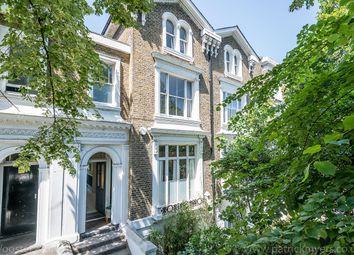 Thumbnail Terraced house for sale in Trafalgar Avenue, Peckham