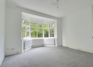 Thumbnail 2 bed flat to rent in Queen Anne's Place, Bush Hill Park