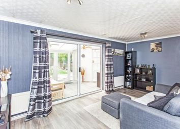 Thumbnail 3 bed semi-detached house for sale in Woolmer Close, Birchwood, Warrington, Cheshire