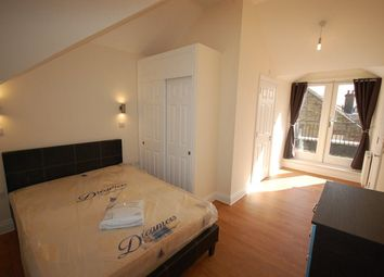 Thumbnail 3 bed property to rent in Cellars Place, London