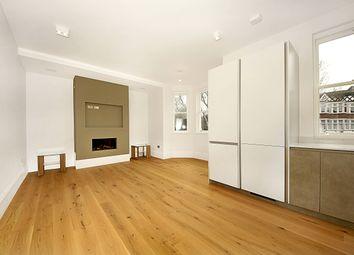 2 bed flat to rent in Uxbridge Road, London W3