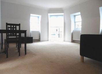 Thumbnail Room to rent in Carter Lane, London