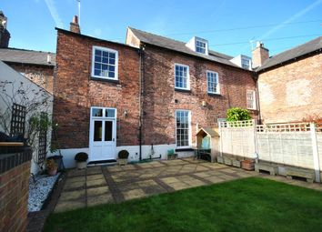 Thumbnail 2 bed town house for sale in Claypit Street, Whitchurch