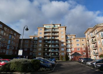 Thumbnail 1 bed flat for sale in Glebelands Close, Finchley