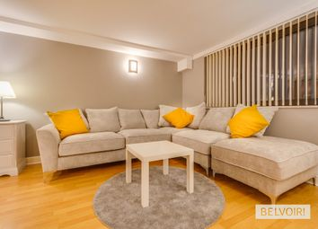 Thumbnail 2 bed flat to rent in Abacus, 196 Alcester Street, Birmingham