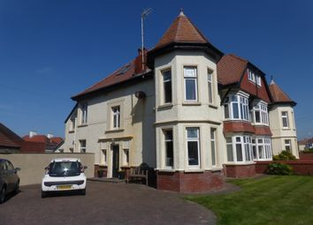 Thumbnail 7 bed property for sale in Lougher Gardens, Porthcawl