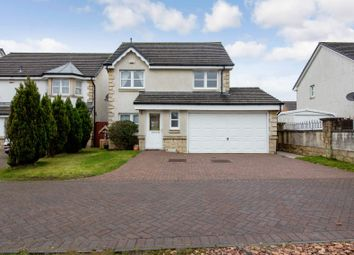 3 bed detached house for sale in 58 Braemar Drive, Dunfermline KY11
