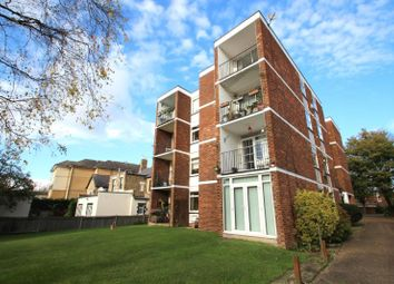 Thumbnail 1 bedroom flat to rent in Copers Cope Road, Beckenham