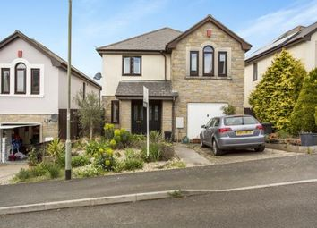 Thumbnail 5 bed detached house for sale in Dartmouth, Devon
