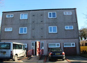 Thumbnail 2 bedroom flat for sale in Blythewood, Skelmersdale
