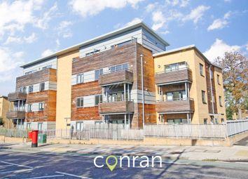 Thumbnail 2 bed flat to rent in 209 Charlton Road, Charlton