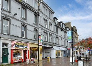 Thumbnail 2 bed flat for sale in Channel Street, Galashiels
