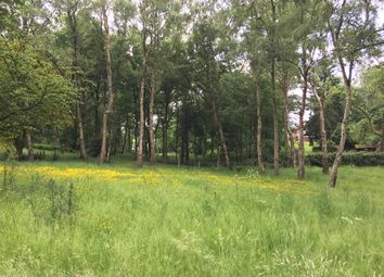 Land for sale in Lower Kingsford Lane, Wolverley, Kidderminster DY11