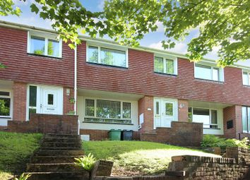 Thumbnail 3 bed terraced house for sale in Gloucester Road, Exeter