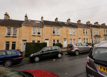 Thumbnail 2 bed terraced house to rent in Maybrick Road, Bath