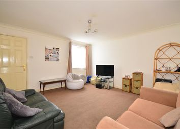 Thumbnail 1 bed maisonette for sale in Union Road, Ryde, Isle Of Wight