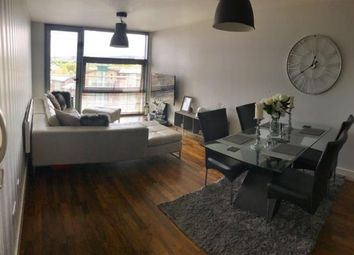 Thumbnail 2 bed flat for sale in Lime Square, City Road, Newcastle Upon Tyne, Tyne & Wear