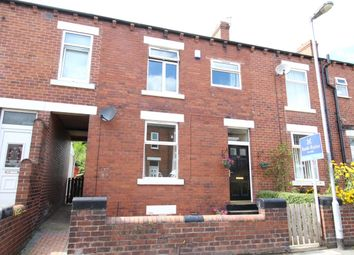 Thumbnail 2 bed property for sale in Industrial Street, Horbury, Wakefield
