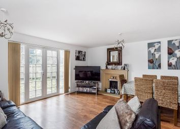 Thumbnail 4 bed end terrace house for sale in Winterbourne Mews, Oxted
