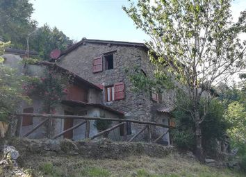 Thumbnail 2 bed town house for sale in 55020 Fabbriche di Vallico, Province Of Lucca, Italy