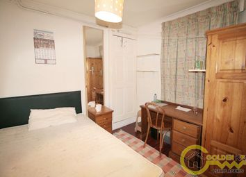 Thumbnail Room to rent in Chapter Road, Dollis Hill