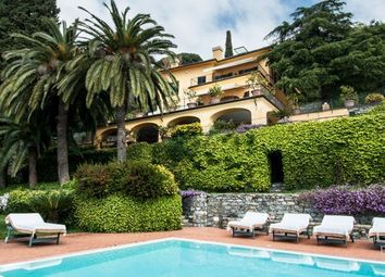 Thumbnail 5 bed villa for sale in Santa Margherita Ligure, Genova, Liguria