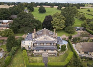 8 bed country house for sale in Lee Lane, Ackworth, Pontefract WF7