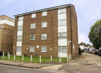 Thumbnail 2 bedroom flat for sale in Heybourne Road, Tottenham