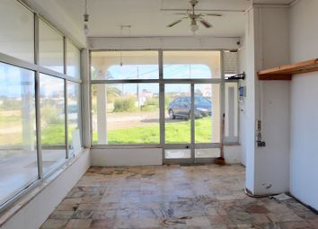 Thumbnail Property for sale in Vale Da Telha, Aljezur, Aljezur