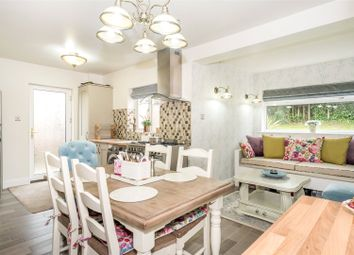 Thumbnail 3 bed semi-detached house for sale in Upland Grove, Leeds, West Yorkshire