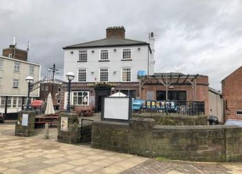 Thumbnail Pub/bar for sale in High House, 21 Moorgate Street, Rotherham, South Yorkshire