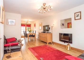 Thumbnail 3 bed detached house for sale in Hendon Garth, York