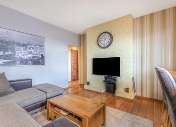 Brandon Street, London SE17. 1 bed flat for sale