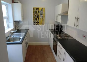 Thumbnail 4 bed shared accommodation to rent in Garden Lane, Chester