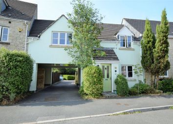 Thumbnail 2 bed property for sale in Montgomery Drive, Tavistock