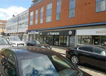 Thumbnail Commercial property for sale in Enhance, Headstone Drive, Harrow, Middlesex